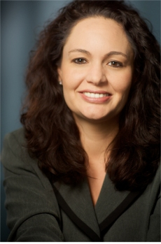 Krista S. Sheets - President, Paragon Resources