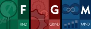 Find Grind Mind