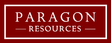 Paragon Resources, Inc.